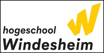 Meerwegen - Hogeschool Windesheim