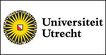 Meerwegen - Universiteit Utrecht